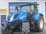 New Holland T7.225 AC 4b Traktor