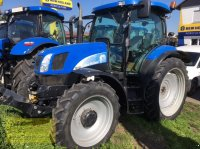 New Holland TSA 110 A Traktor