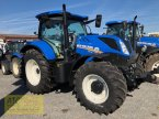 Traktor des Typs New Holland T7.175 CLASSIC MY18 in Groß-Gerau