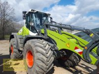 CLAAS Torion 1511 Iné