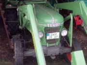 Fendt Farmer Fix 2 Traktor