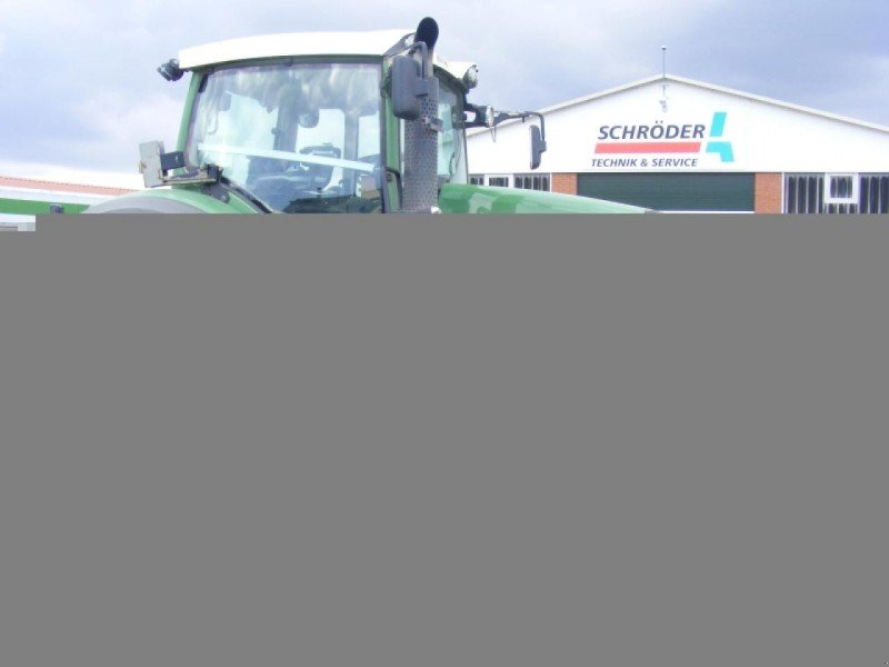 Immagine Fendt Favorit 936 Vario TMS Profi