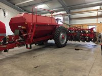 Horsch Maestro 18.45 SW Single-grain sowing machine