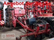 Horsch DS/D 6 Drillmaschinenkombination