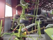 CLAAS Volto 58 Rotary haymaker