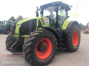 CLAAS Axion 920 CMatic **FZW** Traktor