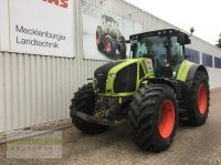 CLAAS Axion 940 Traktor