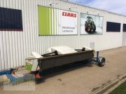 CLAAS Direct Disc 520 Contour GPS Schneidwerk
