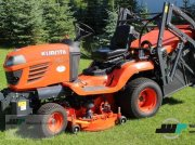 Kubota G 23 HD Lawn mower