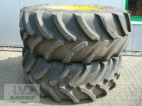 Firestone 650/75R38 Rad