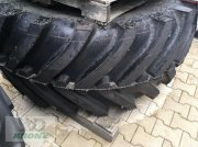 Firestone 28.1R26 Rad