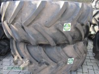 Good Year 650/85 R38 Rad
