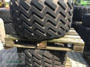 Alliance 620/40 R22.5 Rad