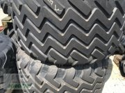Alliance 620/50R22.5 Rad