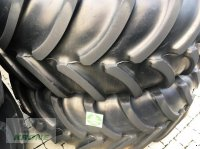 Firestone 600R28 650R42 Rad