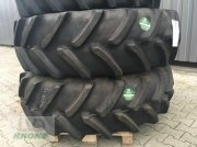 Firestone 460/85R38 Rad