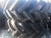 Michelin 710/70R42 Rad