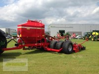 Horsch Pronto 6KE NEU!! Drillmaschinenkombination