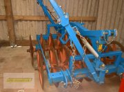 Tigges DPE 700 Packer & Walze