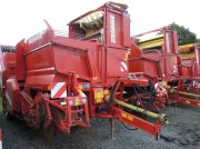 Grimme SE 75/55 SB Potato harvester