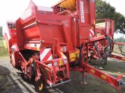 Grimme SE 140 SB Potato harvester