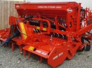Kuhn Combiliner Plus Drillmaschinenkombination