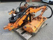 Gilbers GM 12 RL Mulcher
