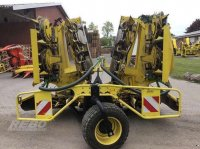 Kemper 390 PLUS Other combine accessories