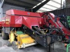Großpackenpresse des Typs New Holland BB 960 S in Aurich