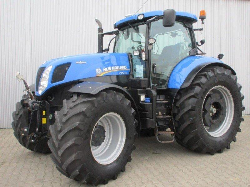 new holland t traktor 49688 lastrup. Black Bedroom Furniture Sets. Home Design Ideas