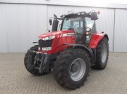 Massey Ferguson 6616 Efficient Dyna Trattore