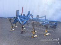 Rabe Blue Bird G 7/3000 Grubber