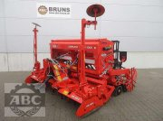 Kuhn SITERA 3000 24 DS Drillmaschinenkombination