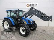 New Holland T 5050 Traktor