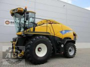 New Holland FR9050 Feldhäcksler