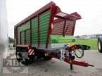 Abschiebewagen des Typs Strautmann GIGA-TRAILER 4002 DO in Cloppenburg