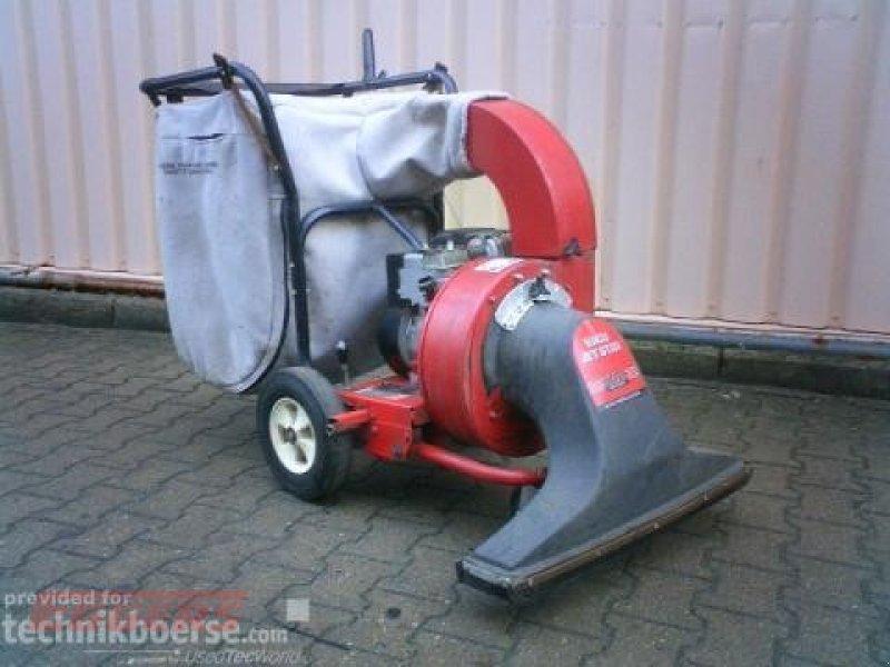 Aspirateur souffleur de feuilles mtd motorger te vacu jet for Aspirateur de feuilles sur roues
