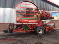 Maschio Scatenata 3000 Drillmaschine