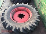 Firestone 16.9 R30 Rad