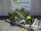 Frontlader des Typs CLAAS FL 60 C P in Melle-Wellingholzhausen
