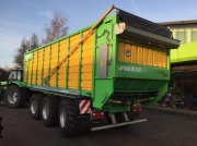 Joskin Silo SPACE 26/50 Ladewagen