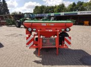 Maschio PA1 Drillmaschinenkombination
