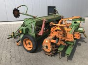 Amazone D8 30 Super/RE301 Drillmaschinenkombination