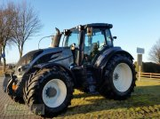 Valtra T 214 Direct Tractor
