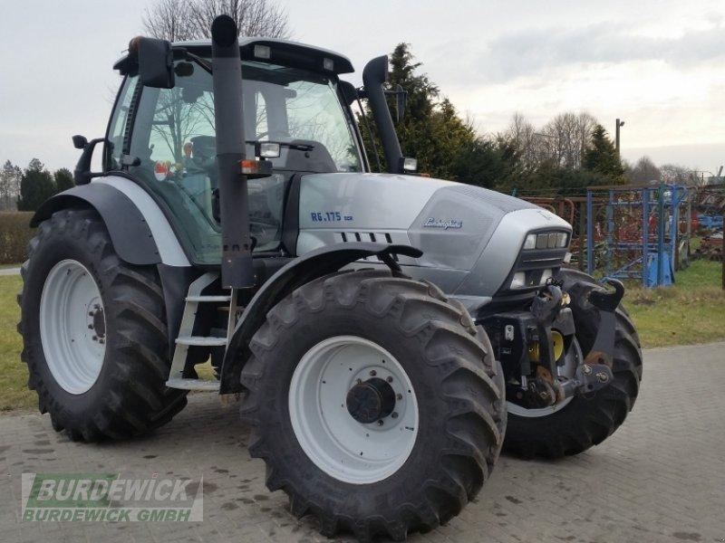 lamborghini r6 175 drc traktor 21769 lamstedt. Black Bedroom Furniture Sets. Home Design Ideas