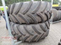 Firestone 710/70R42 Rad