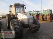 Same ACQUA SPEED 100 Traktor