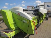 CLAAS DIRECT DISC 610 Contour Pro NT GPS Schneidwerk