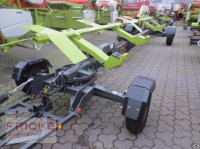 CLAAS 9,30 - 7,70 MTR. Schneidwerkswagen Cutting unit carriage