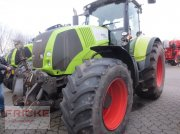 CLAAS AXION 840 CBIS Traktor